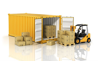 Storage Container Sales and Rentals Onsite Storage